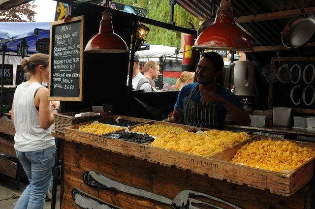 camden market - london photo lucian muntean_0029