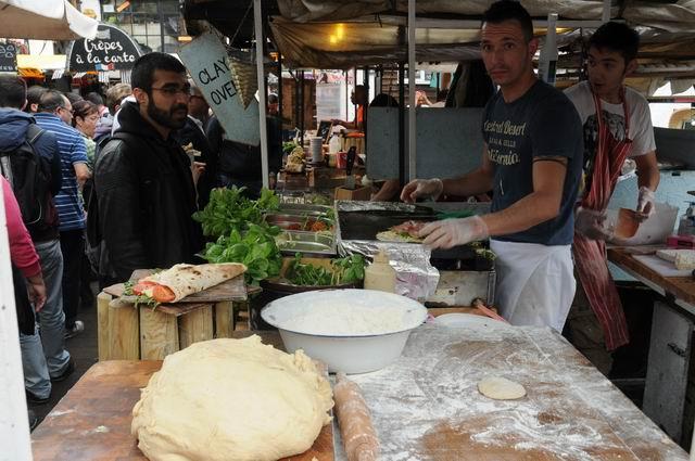 camden market - london photo lucian muntean_0031
