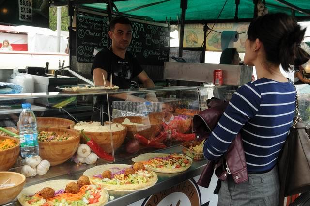 camden market - london photo lucian muntean_0036