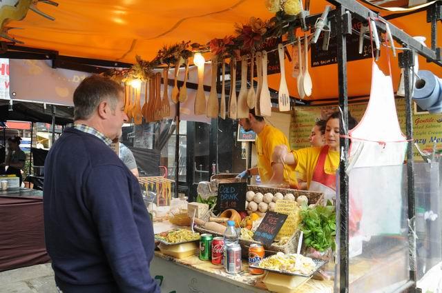 camden market - london photo lucian muntean_0039