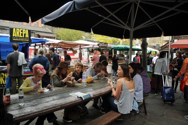 camden market - london photo lucian muntean_0040