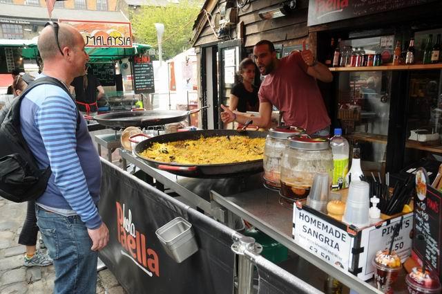 camden market - london photo lucian muntean_0041