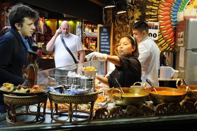 camden market - london photo lucian muntean_0043