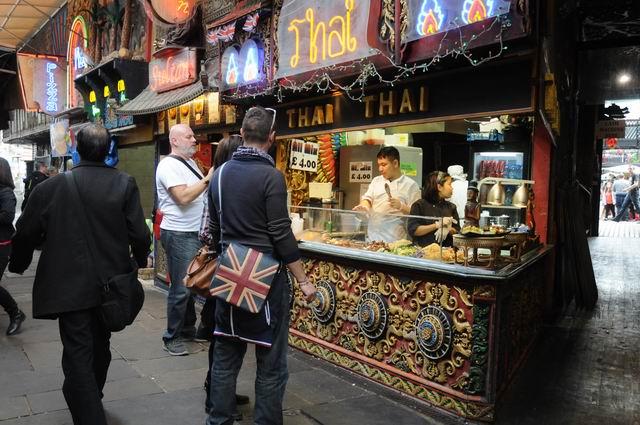 camden market - london photo lucian muntean_0044