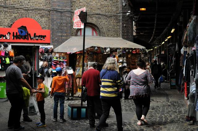 camden market - london photo lucian muntean_0045