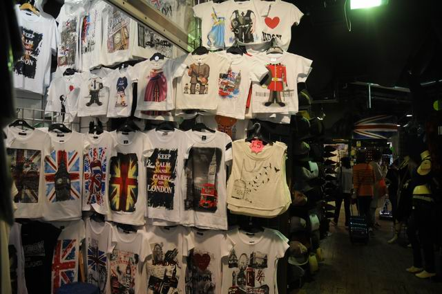 camden market - london photo lucian muntean_0048