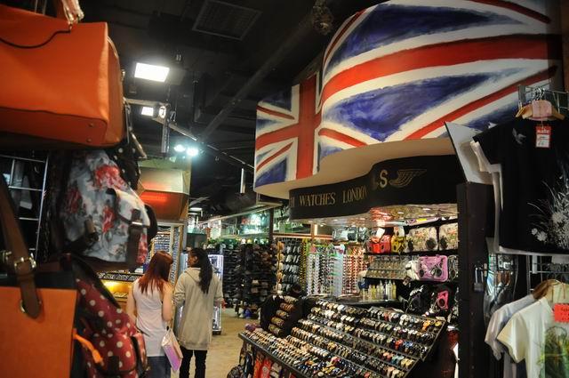 camden market - london photo lucian muntean_0050