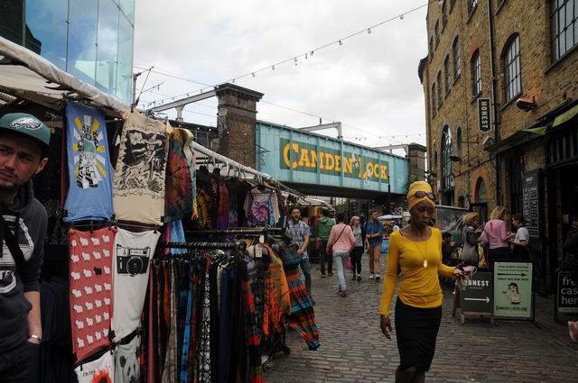 camden market - london photo lucian muntean_0054