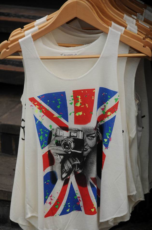 camden market - london photo lucian muntean_0055