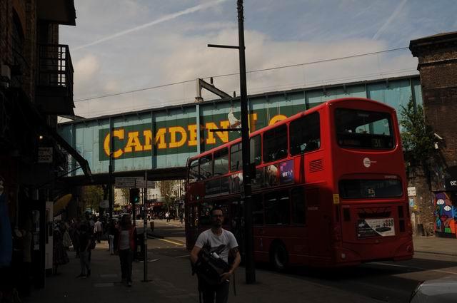 camden market - london photo lucian muntean_0058