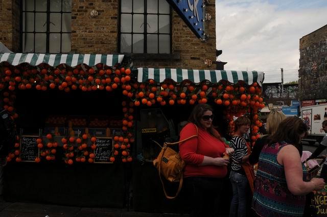 camden market - london photo lucian muntean_0059