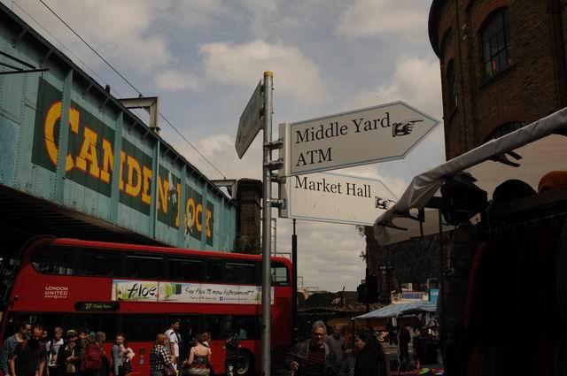 camden market - london photo lucian muntean_0063