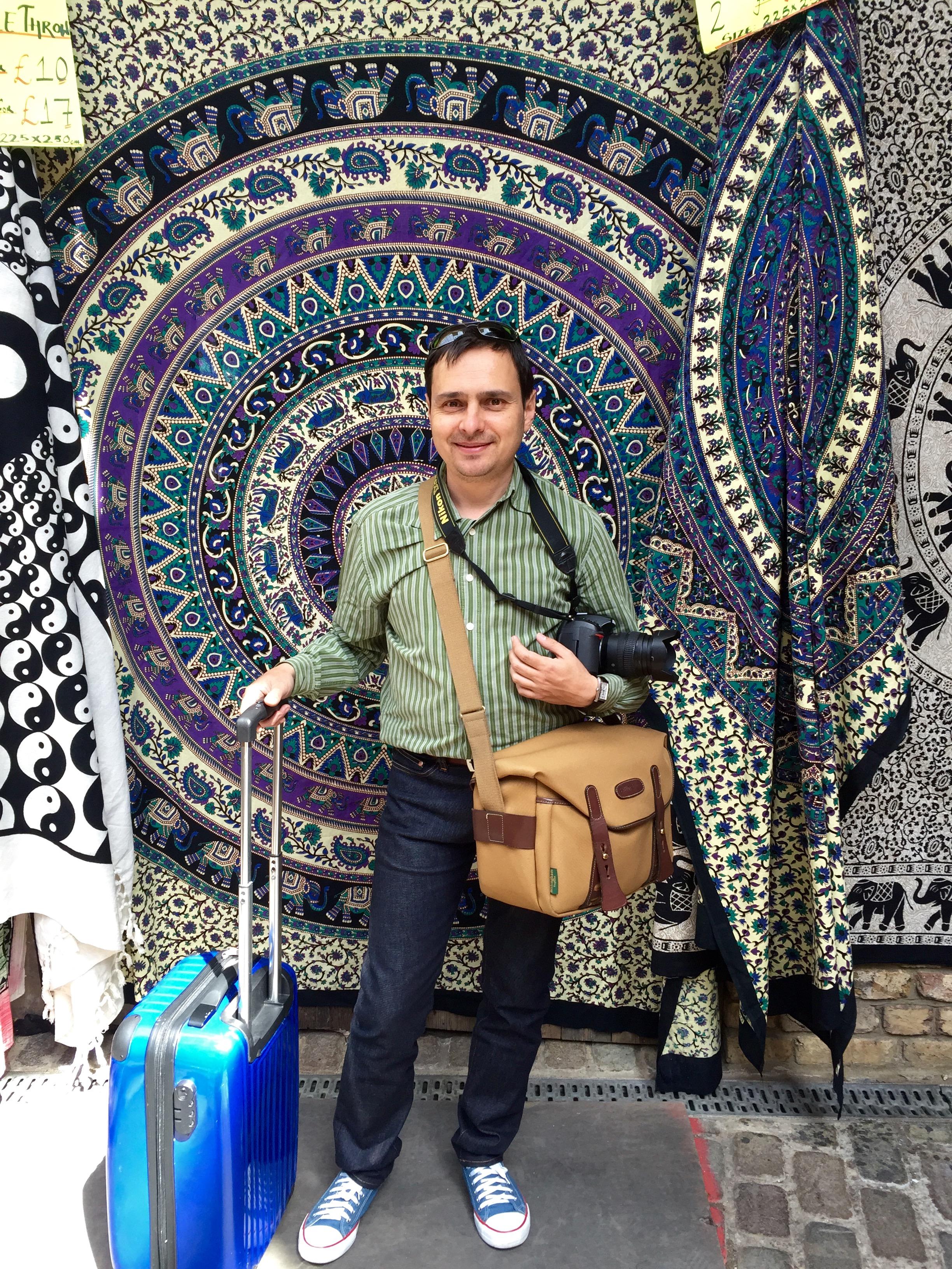 camden market - london photo lucian muntean_0064