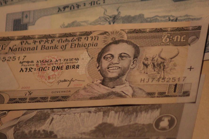 etiopia -africa - foto aurel rat 01