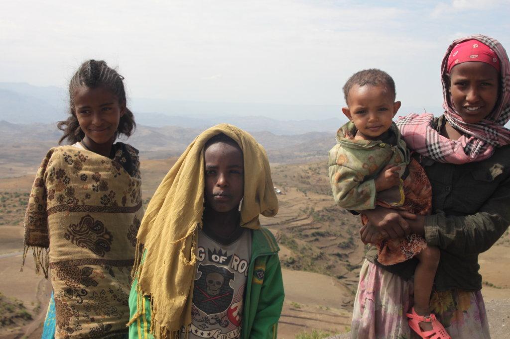 etiopia -africa - foto aurel rat 10
