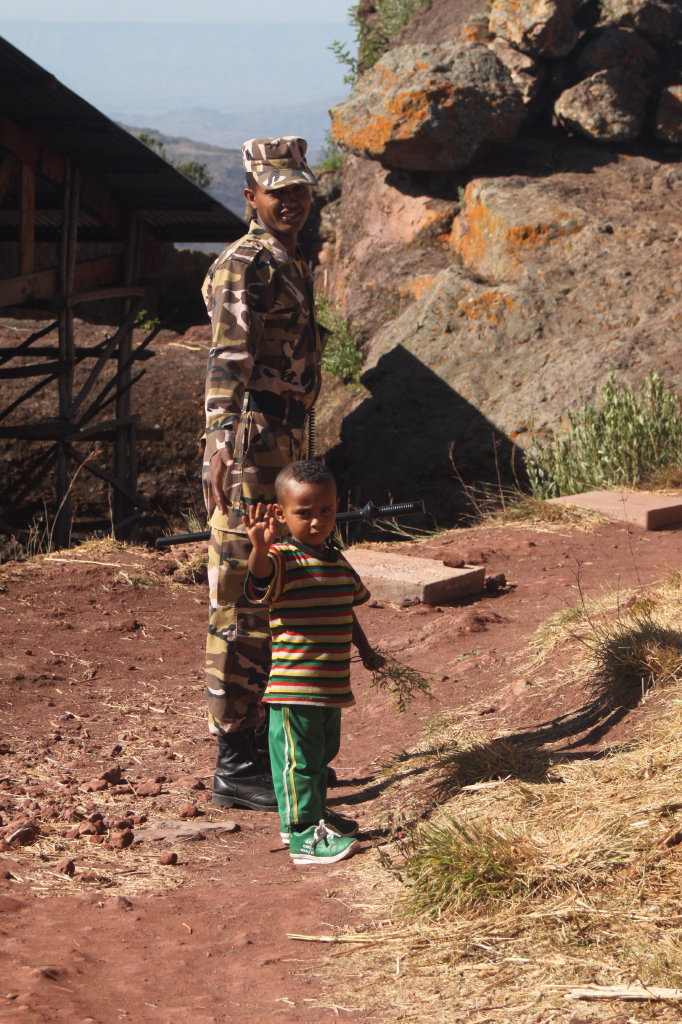 etiopia -africa - foto aurel rat 11