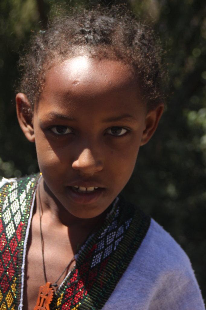 etiopia -africa - foto aurel rat 12