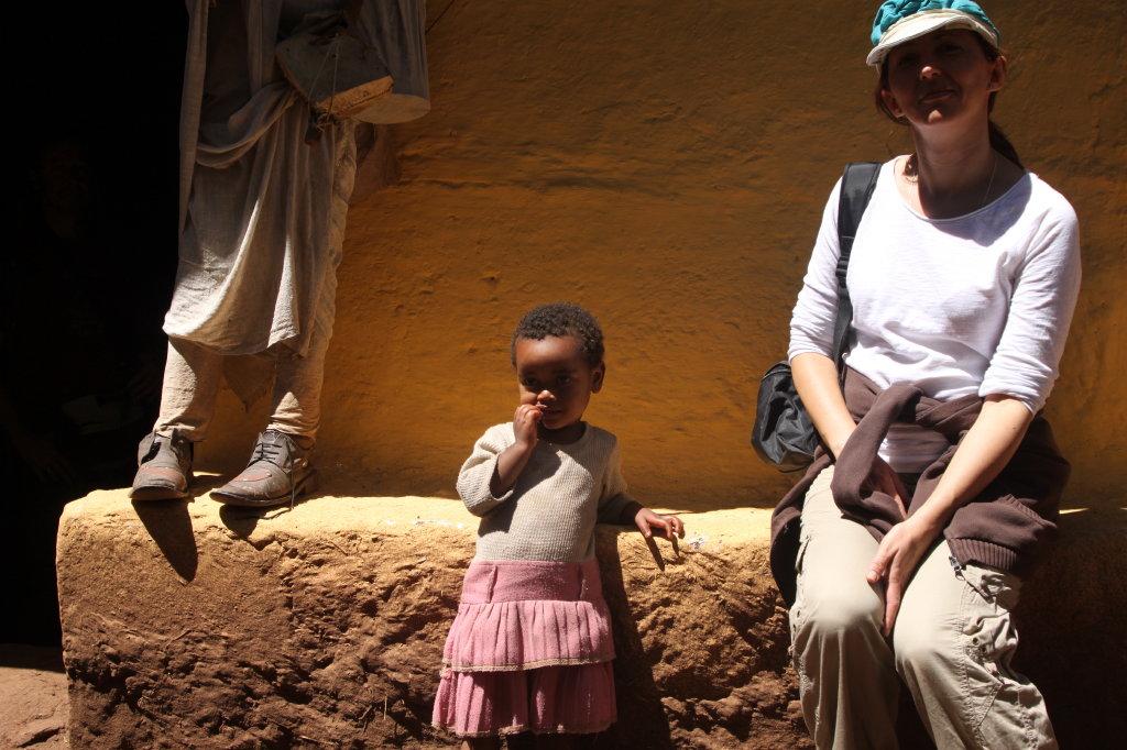 etiopia -africa - foto aurel rat 13