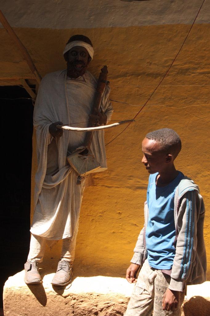 etiopia -africa - foto aurel rat 14