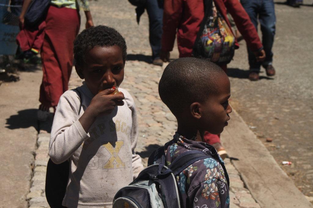etiopia -africa - foto aurel rat 15