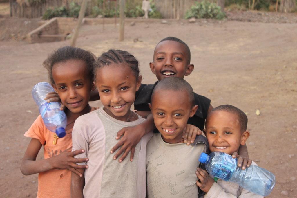 etiopia -africa - foto aurel rat 16
