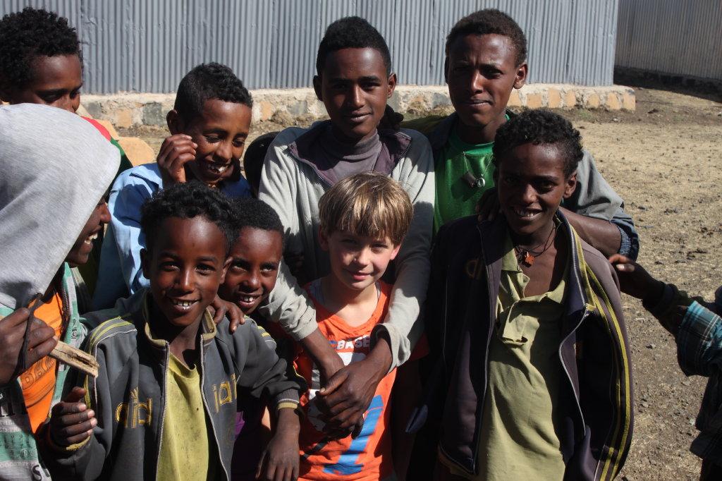 etiopia -africa - foto aurel rat 18