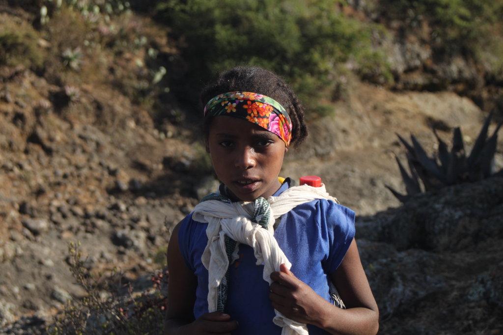 etiopia -africa - foto aurel rat 19