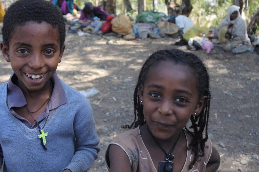 etiopia -africa - foto aurel rat 21