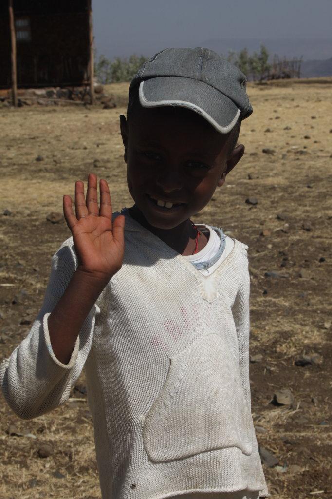 etiopia -africa - foto aurel rat 23