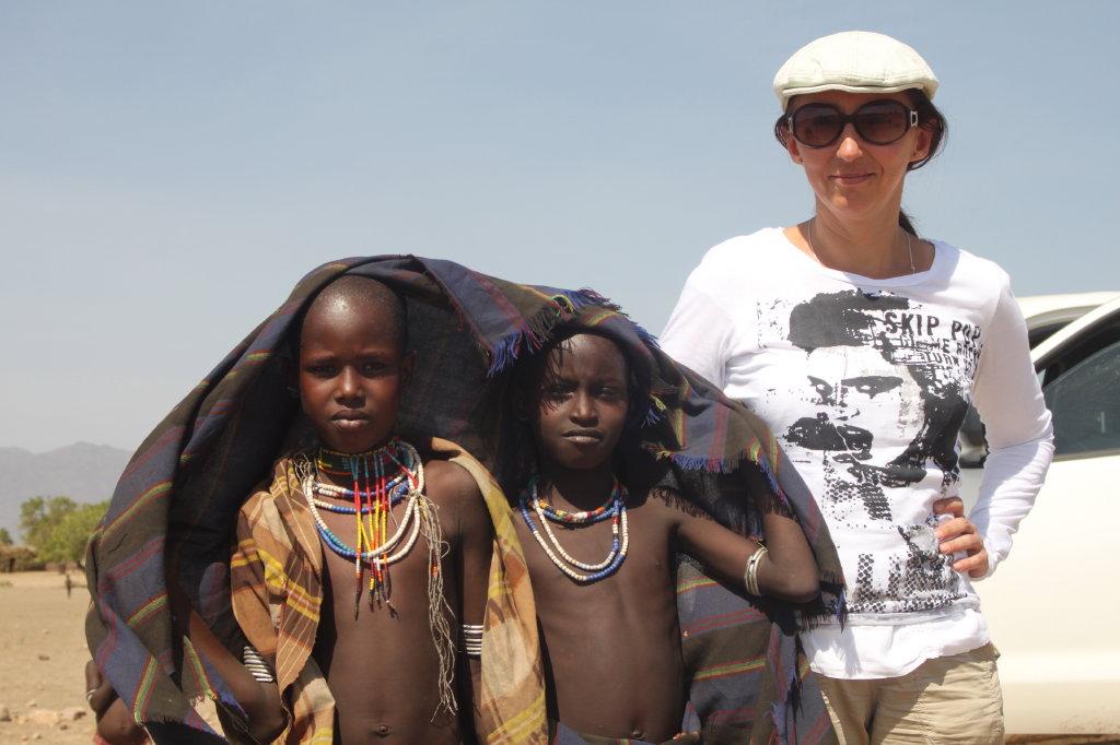 etiopia -africa - foto aurel rat 26