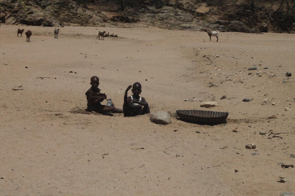 etiopia -africa - foto aurel rat 27