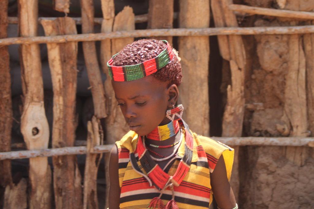 etiopia -africa - foto aurel rat 28