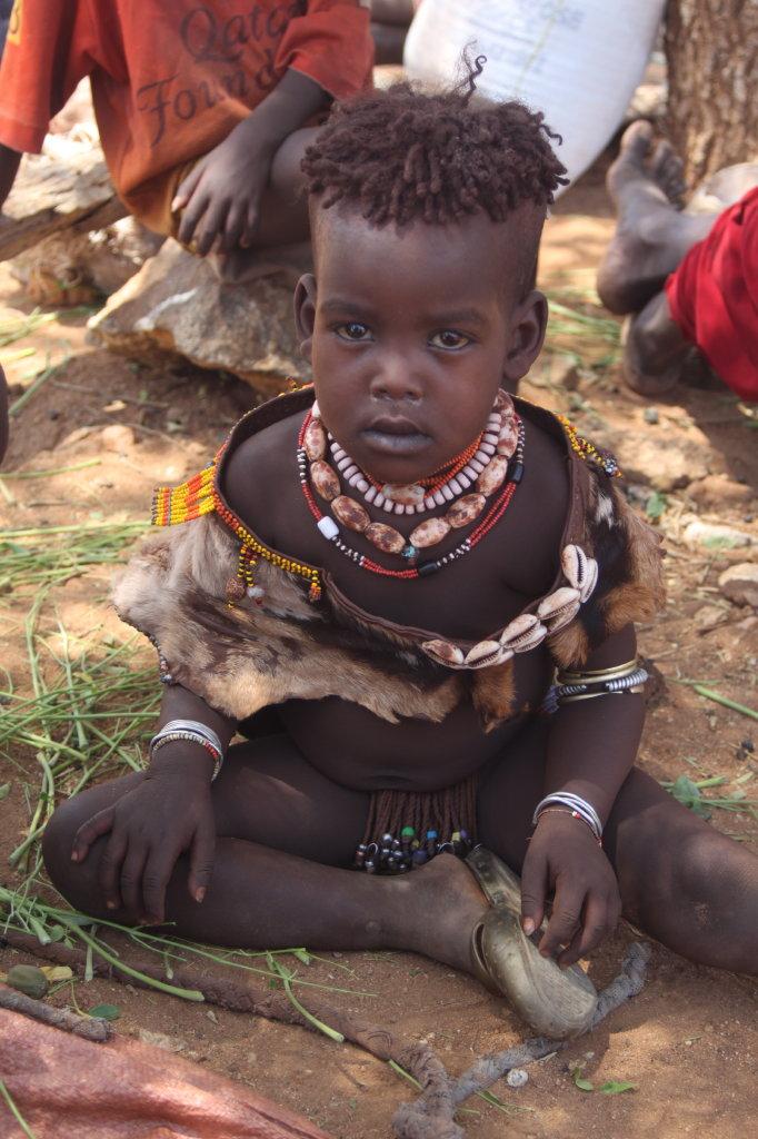 etiopia -africa - foto aurel rat 29
