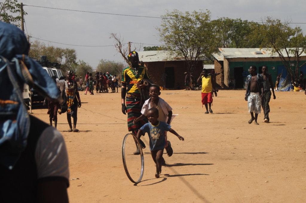 etiopia -africa - foto aurel rat 30
