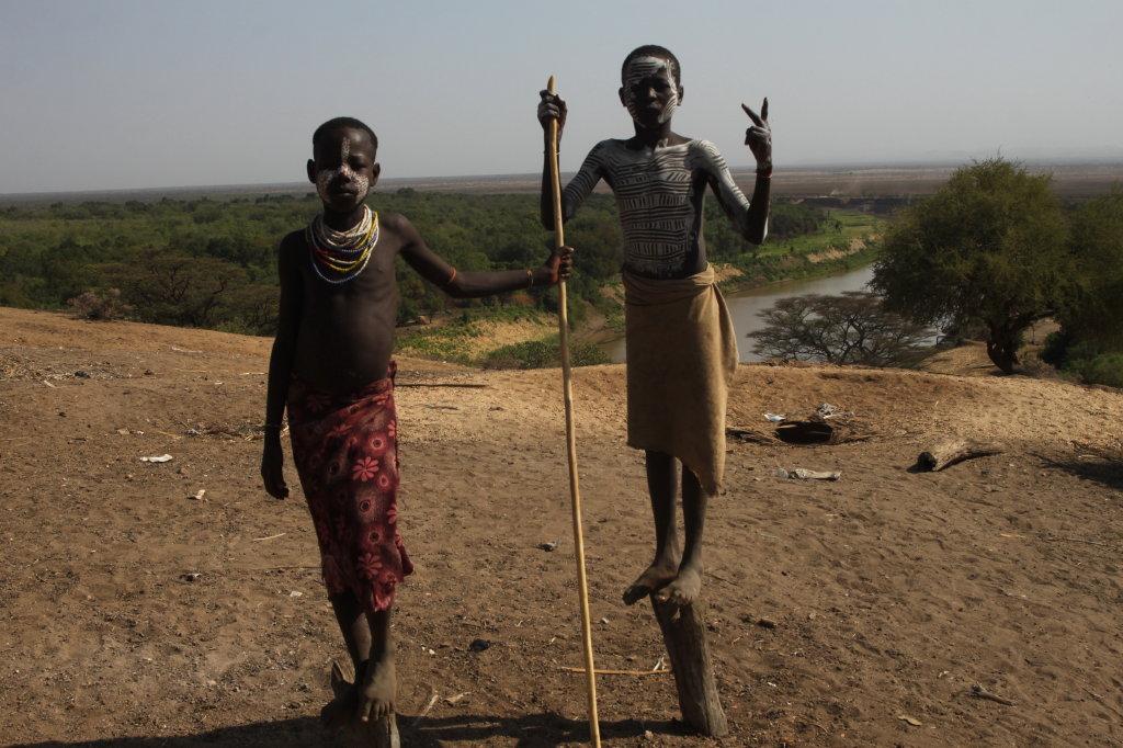 etiopia -africa - foto aurel rat 32