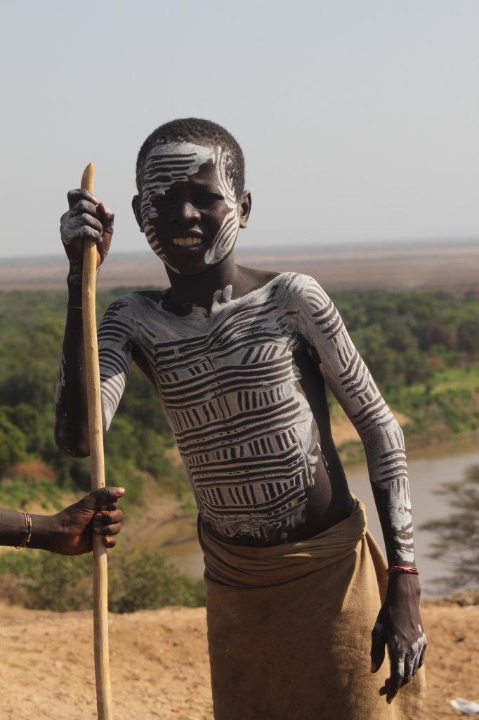 etiopia -africa - foto aurel rat 33