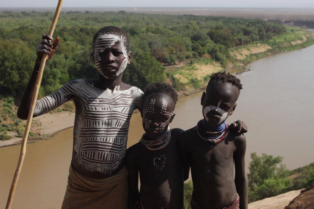etiopia -africa - foto aurel rat 34