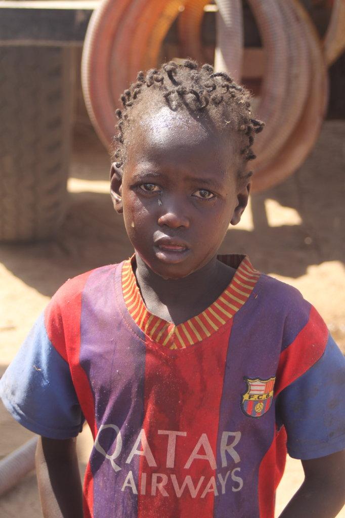 etiopia -africa - foto aurel rat 36