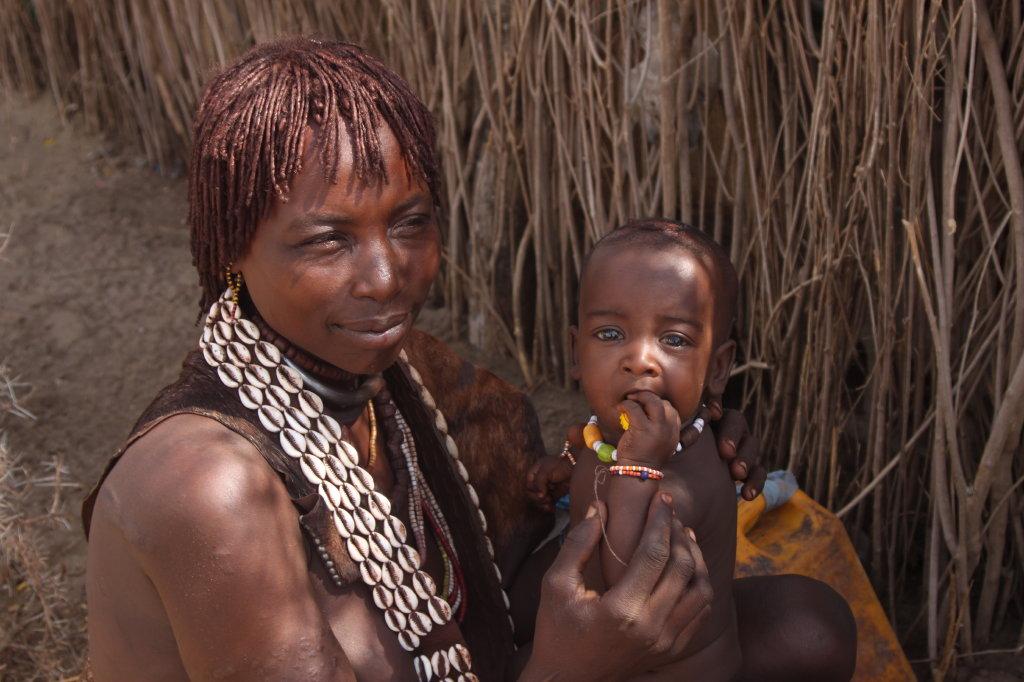 etiopia -africa - foto aurel rat 37