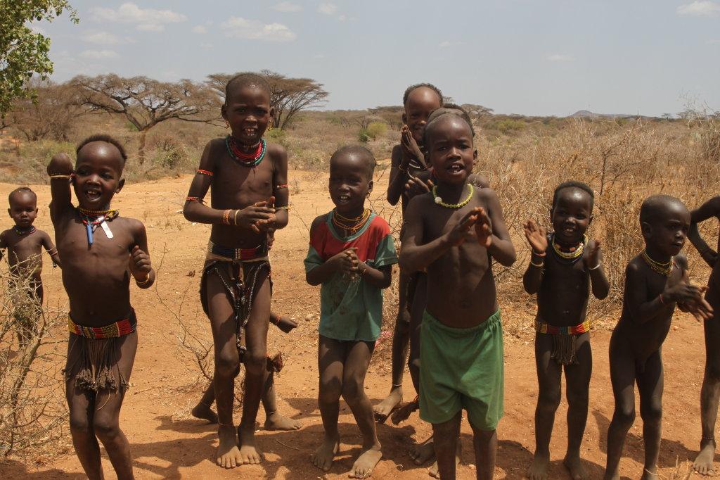 etiopia -africa - foto aurel rat 38