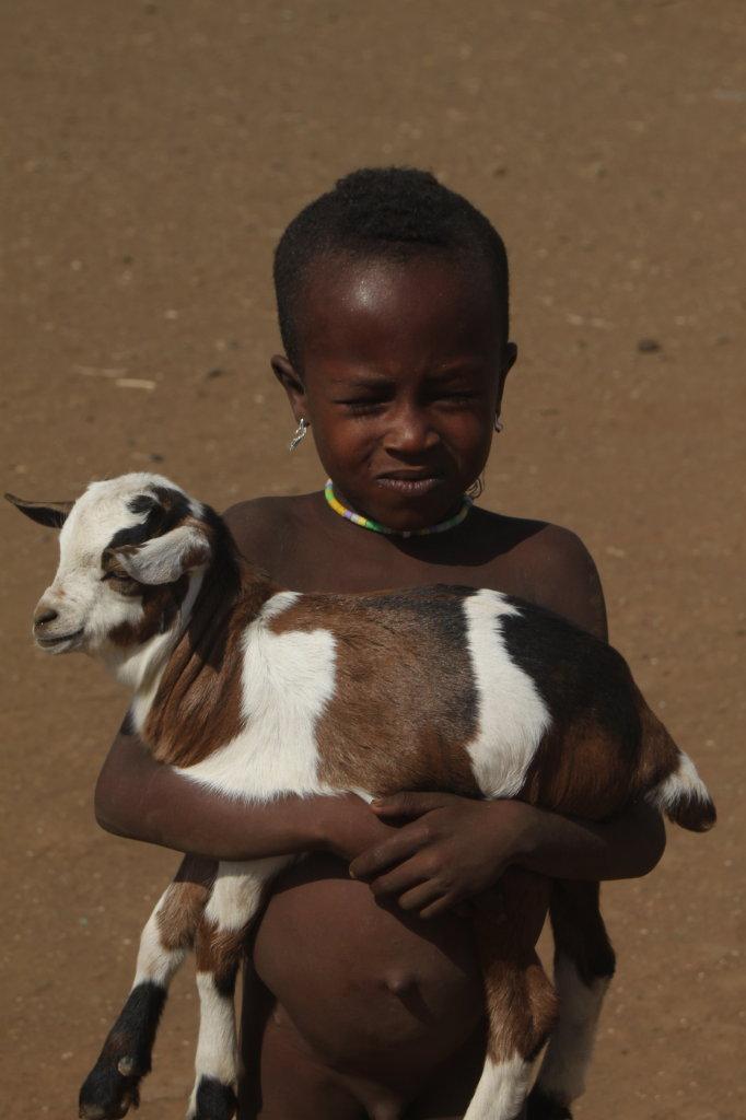 etiopia -africa - foto aurel rat 39