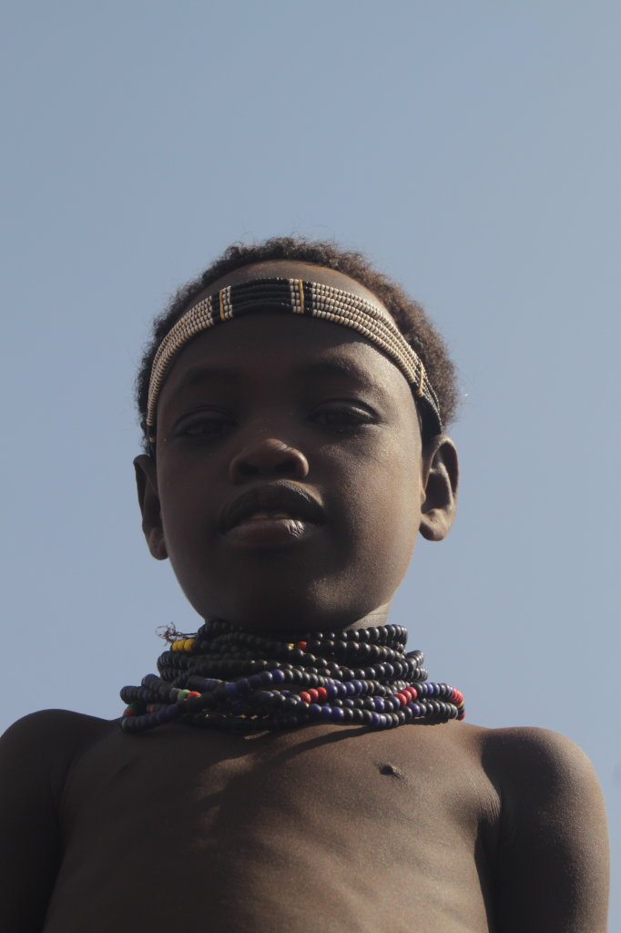 etiopia -africa - foto aurel rat 40