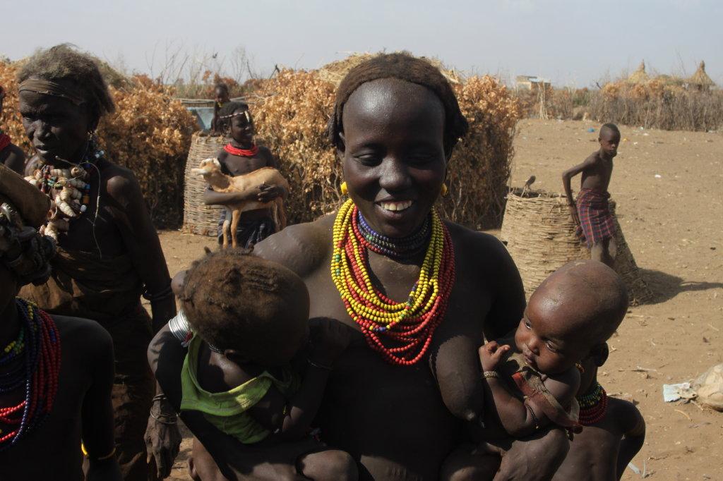 etiopia -africa - foto aurel rat 41