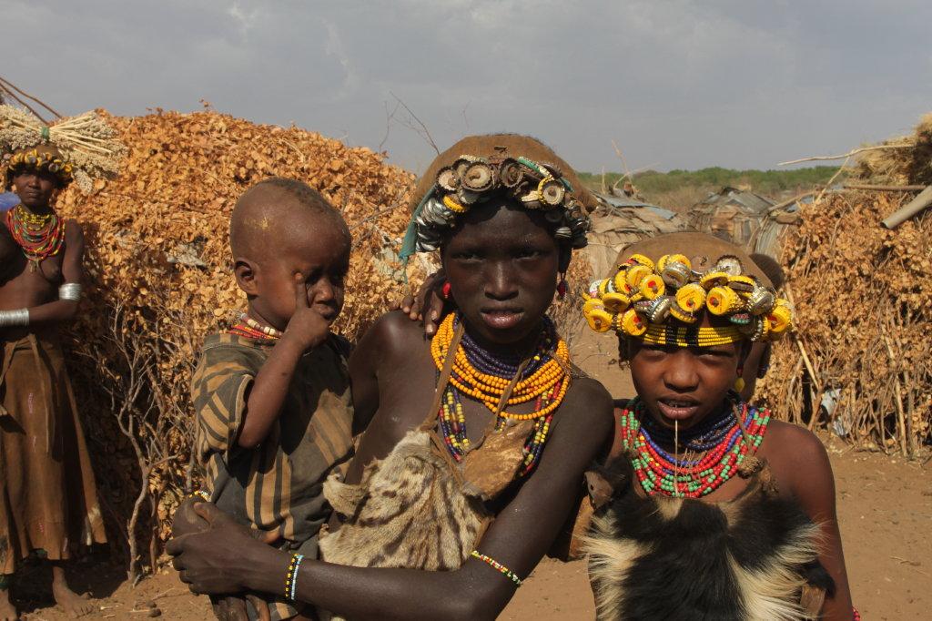etiopia -africa - foto aurel rat 42
