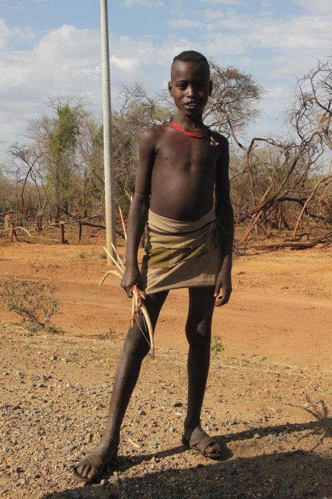 etiopia -africa - foto aurel rat 43