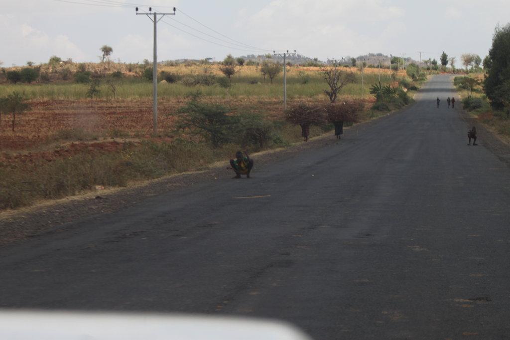 etiopia -africa - foto aurel rat 44