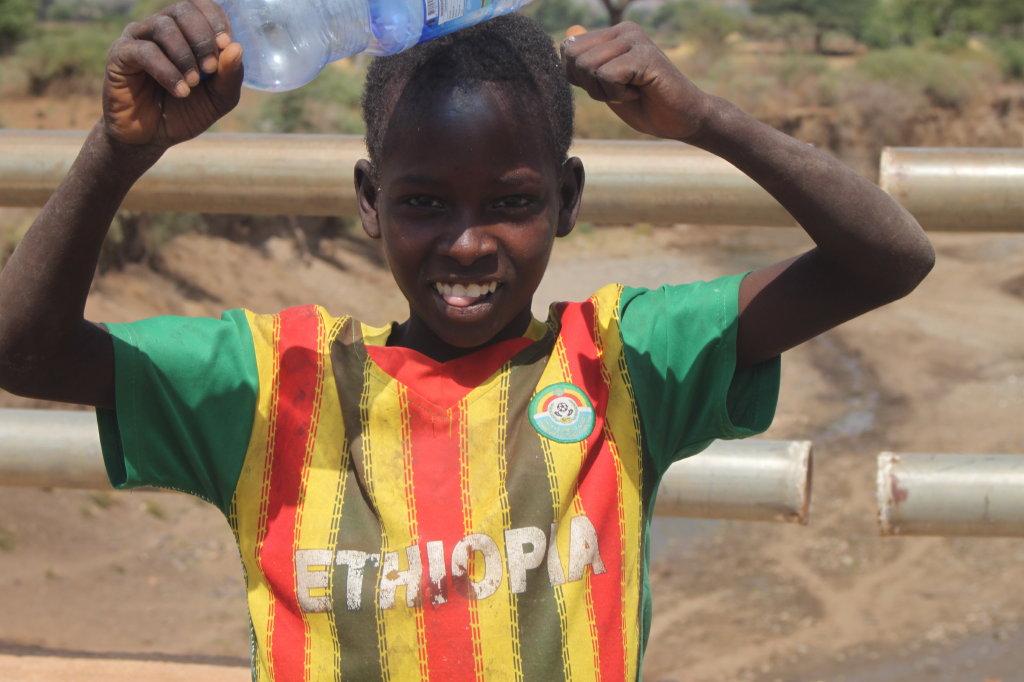 etiopia -africa - foto aurel rat 45
