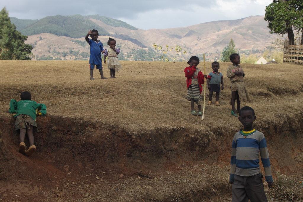 etiopia -africa - foto aurel rat 46