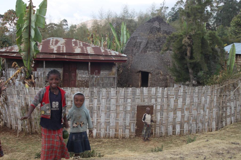 etiopia -africa - foto aurel rat 47