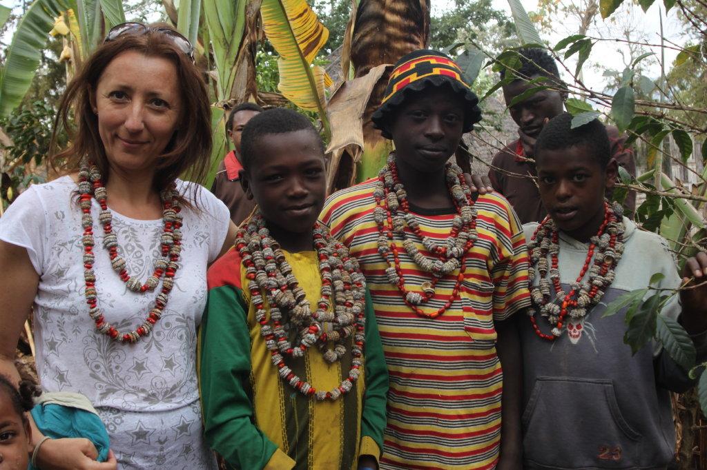 etiopia -africa - foto aurel rat 48